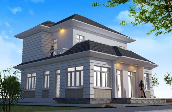 Dịch vụ xây nhà uy tín tại tphcm