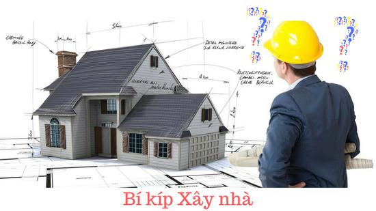 Sao Việt cùng bạn giải quyết mối lo xây nhà quan trọng nhất là gì?